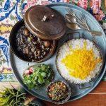بهترین سحری در ماه رمضان و راهکارهایی طلایی برای حفظ قوای جسمی!