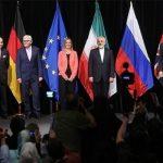 اولین واکنش آمریکا به جدیدترین تصمیم ایران درباره برجام!!