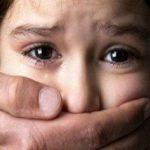 تعرض مامور آتش نشانی به دختر هشت ساله