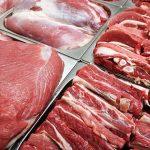 جزئیات توزیع گوشت تنظیم بازار با کد ملی سرپرست خانوار!