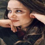 جدیدترین عکسهای الناز حبیبی بازیگر سریال دلدار