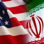 احتمال جنگ بین ایران و آمریکا بعد از ماه مبارک رمضان ۹۸!!؟