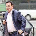 خبر صدور حکم اعدام حسین هدایتی صحت دارد؟!