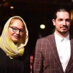 حکم دادگاه یاسین رامین صادر شد | محکومیت او به ۱۷ سال حبس!!!