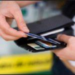 برای گرفتن رمز دوم یکبار مصرف کارت های بانکی چه کنیم؟ + اینفوگرافیک