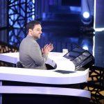 مشخص شدن زمان پخش فینال عصر جدید