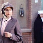 واکنش تهیه کننده سریال از یادها رفته ماه رمضان به سانسور آن!