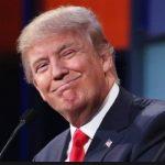 ضیافت افطاری دونالد ترامپ رئیس جمهور در کاخ سفید! + تصاویر