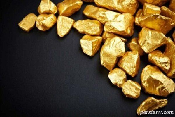 هشدار به مردم : برای سرمایه گذاری، طلای آب شده نخرید!