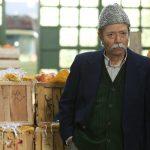 بازگشت علی نصیریان بازیگر سینما به تلویزیون با یک سریال رمضانی!