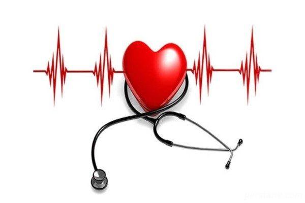 عوامل ابتلا به فشار خون بالا | اولین نشانه سکته مغزی چیست؟!