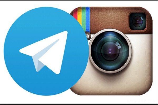 پلیس فتا: عکسهای شخصی در تلگرام و اینستا به اشتراک نگذارید!