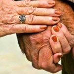 سرانجام تلخ زندگی مشترک قدیمی ترین زوج جهان! + عکس