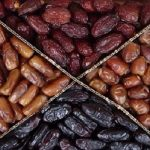 دلایل افزایش چند برابری قیمت خرما در آستانه ماه مبارک رمضان!!