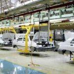 تداوم روند کاهشی قیمت خودرو در بازار!