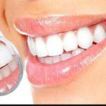 آیا محصولات سفید کننده دندان باعث آسیب به دندان می شوند؟!