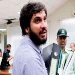 آخرین دفاعیات محمد هادی رضوی داماد آقای وزیر در دادگاه!!