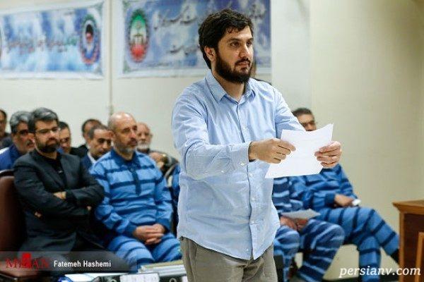 محمد هادی رضوی