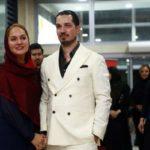 تایید محکومیت یاسین رامین به حبس | واردات شیر خشک فاسد کذب است!!