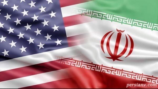 واکنش معاون سپاه به پیشنهاد ترامپ درباره مذاکره ایران با آمریکا!