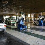 تغییر ساعت فعالیت مراکز معاینه فنی تهران در ماه رمضان ۹۸ + جدول