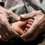 امروزه چند میلیون نفر از مردم ایران زیر خط فقر هستند!؟