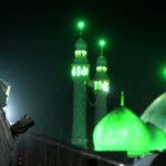 منتظر واقعی امام زمان (عج) کیست و چه ویژگی هایی دارد؟