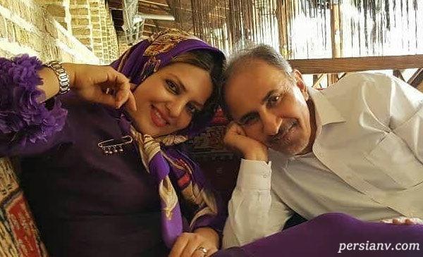 اعلام نتیجه کالبدشکافی جسد میترا استاد همسر نجفی!