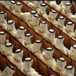 نمایش ضد ایرانی مقامات سعودی در نشست مکه!!
