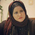 عکس جدید نعیمه نظام دوست بعد از لاغری کنار رابعه اسکویی!