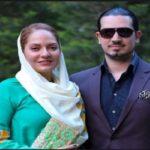 اختلاف بر سر پرونده برای مهناز افشار با شکایت طلبه مازندرانی!
