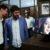 بازی پسر محمد شریعتمداری وزیر کار در سریال شهرزاد! + تصاویر