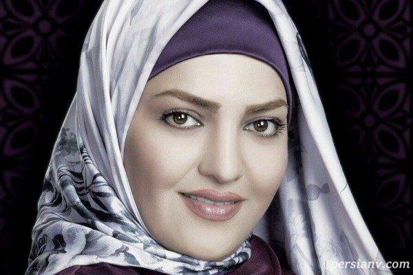 روایت پسر میترا استاد از قتل مادرش توسط محمد علی نجفی!!