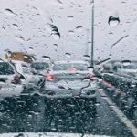 پیش بینی سازمان هواشناسی از بارش باران در برخی مناطق کشور