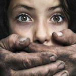 کودک آزارى وحشتناک توسط نامادری در ارومیه + تصاویر