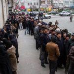 رفتار عجیب ایرانی ها که به گرانی در کشور دامن میزند!