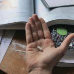 هشدار درباره مصرف ریتالین در ایام امتحانات و عوارض خطرناک آن!!