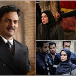 سانسور یک قسمت از سریال شبهای رمضان ۹۸ تلویزیون!!