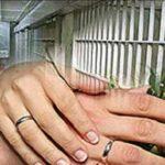 چگونگی آزادی زندانیان مهریه اعلام شد!