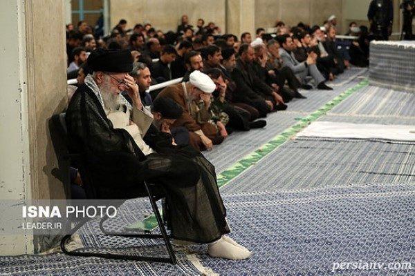 تدارک ستاد کانونهای مساجد برای حضور در قرارگاه فرهنگی مردمی اربعین