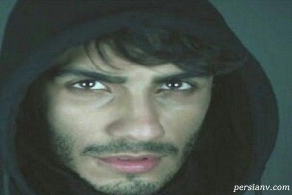 مهراد جم خواننده