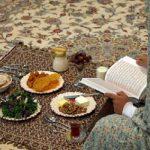 آخرین قیمت اقلام اساسی در سفره افطاری ماه رمضان ۹۸ ! + جدول