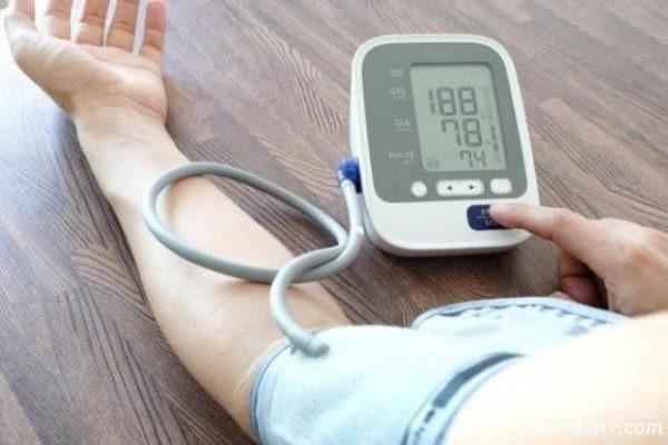 باید و نبایدهای تغذیهای در مبتلایان به پرفشاری خون !