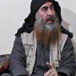 افشای اسرار ابوبکر بغدادی رهبر داعشی ها توسط زنی خطرناک!!