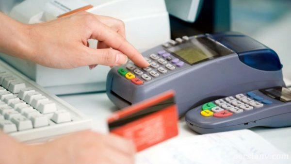 اجاره حساب های بانکی