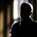 واکاوی پرونده تجاوز جنسی بازیگر مشهور به نوجوان ۱۴ ساله!!