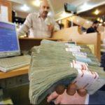 بخشودگی سود و جرایم وام های کمتر از ۱۰۰ میلیون تومان شامل چه کسانی است؟