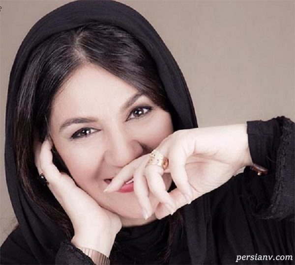 واکنش برادر ستاره اسکندری به بی حجابی خواهرش در ترکیه