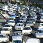 شرط جریمه نشدن در طرح جدید ترافیک پایتخت