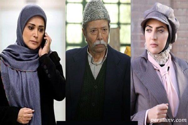 نتایج نظر سنجی صدا و سیما درباره برنامه های تلویزیون رمضان ۹۸